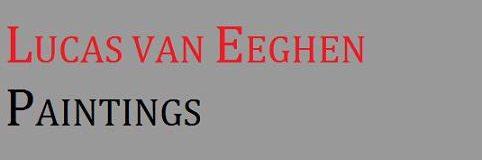 Lucas van Eeghen
